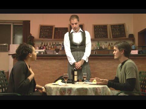 Xxx Mp4 The Dinner Short Film 3gp Sex