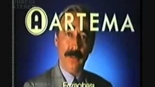 80'li yılların en unutulmaz en güzel reklamları