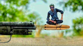Dhishoom    Picsart Editing Tutorial   Design Attitude Boy