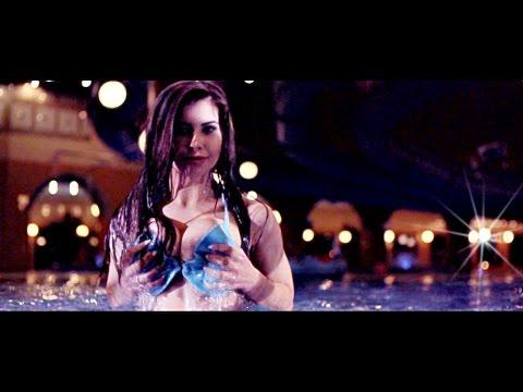 Xxx Mp4 Bobi Ela Ela Official Video 3gp Sex