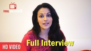 Inside Story Of Flora Saini Controversial Life | Full Interview