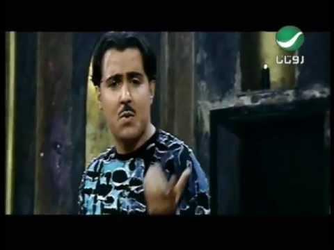 Xxx Mp4 Jawad Al Ali Yegilak Youm 3gp Sex