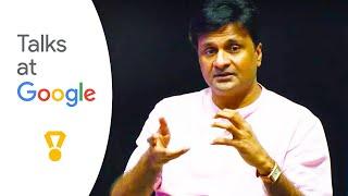 Javagal Srinath: