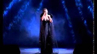 YouTube   Serenada Schubert  Исполняет О  Павенская  Живой звук