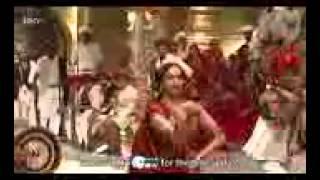 Nagada Sang Dhol Song Making   Goliyon Ki Raasleela Ram leela