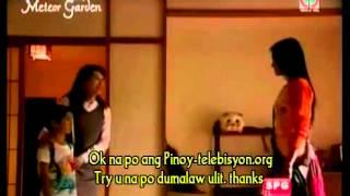 MG EP 12 PART 1 tagalog version