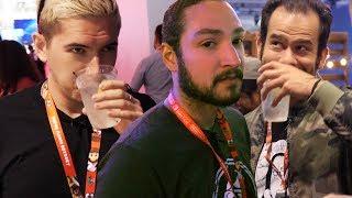 BAD E3