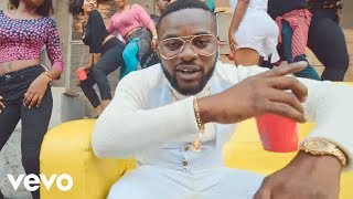 Falz - Soft Work (Official Video)