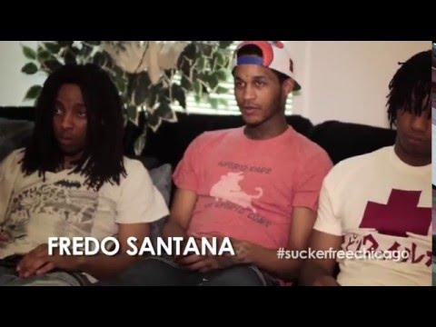 GBE clip from April 2012... [RARE]