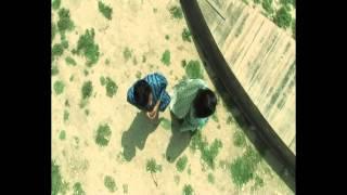 Telefilm Ektu Choya [Promo]