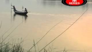 Bengali Palli Geeti | Padma Nodir Majhi Re | Bangla Folk Songs