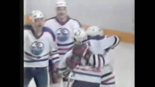 Remember: Messier