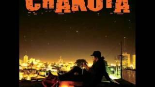 Chakota - Buscando estar bien