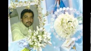 new eid song pak