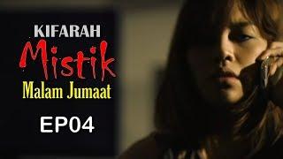 Kifarah Mistik | Episod 4
