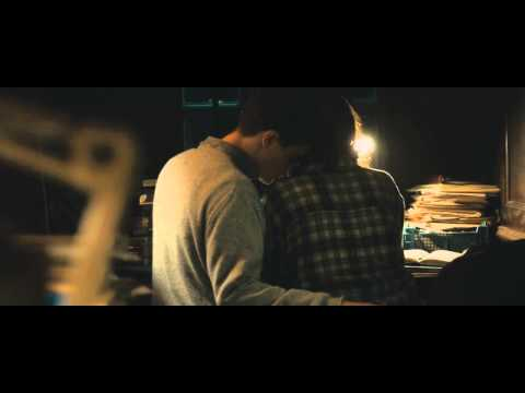 The Riot Club Love Scene HD 720p Miles and Lauren