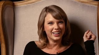Taylor Swift Admits She Cried, Binged on In-N-Out After 2014 Grammy Loss