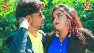 HD- पुरा उघार के करबाब तियआ || Pura Ughar karwa tiya || Bhojpuri Hot Video 2017