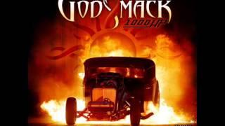 Godsmack - Something Different (1000hp) 2014