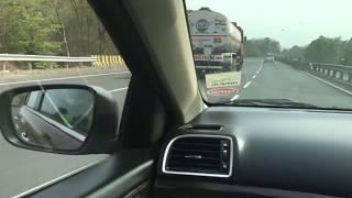 Nh8 | Gujrat to Mumbai