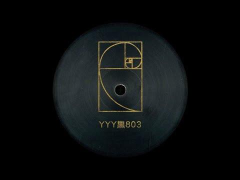 Xxx Mp4 YYY黒803 B 3gp Sex