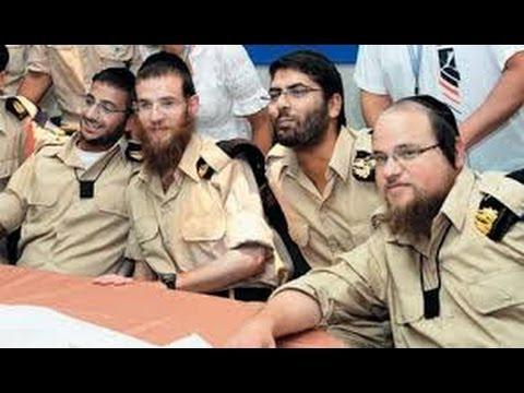 Xxx Mp4 Haredim The Army Spiritual Challenges Interview With Rabbi David Bar Hayim 3gp Sex