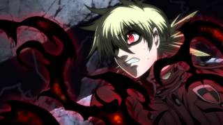 Hellsing Ultimate OVA 09 HD Legendado PT-BR