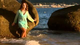 Promo 12 Por Ella Soy Eva [Univision]