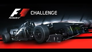 F1 Challenge ANDROID ( FREE DOWNLOAD )