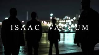 ISAAC VACUUM -  Nemo
