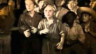 TCM Remembers Jackie Cooper