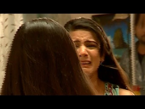 Xxx Mp4 Roshni To Cry For Piyush In Sasural Simar Ka TellyTopUp 3gp Sex