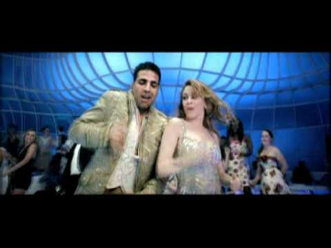 Xxx Mp4 Chiggy Wiggy Song Blue Ft Kylie Minogue Akshaye Kumar 3gp Sex