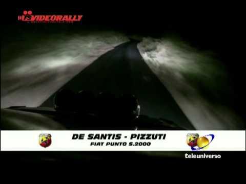 Xxx Mp4 Rally Di Pico 2011 Servizio Su Teleuniverso Fsvideorally Xxx Mp4 3gp Sex