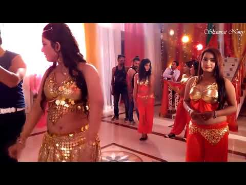 Xxx Mp4 Hot Item Song 2017 Sadia Afrin Bangla New Song Upload By Masti Buzz 3gp Sex