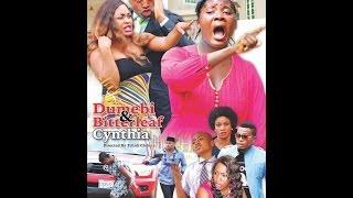 Dumebi & Bitterleaf Cynthia 1 - Latest Nollywood Movies 2014