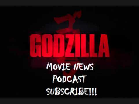 Xxx Mp4 Godzilla Podcast The Godzilla 2000 AMERICAN Sequel Part 1 3gp Sex