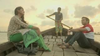 Tumi haso ektu khani haso by Tahsan Habib