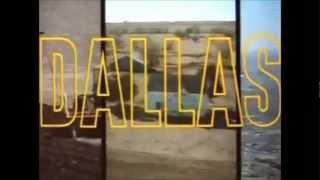 Rossi Does Dallas!