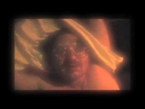 Xxx Mp4 Janor Hypercleets Ass Kicked By Rominator X On Sep 17 1997 3gp Sex
