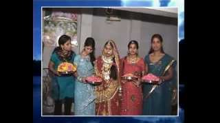 Aaj teri Piya Millan Ki Raat - Sagar With Sarita