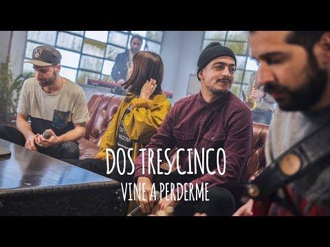 Xxx Mp4 Dostrescinco Ft Alfonsina Vine A Perderme Tape Sessions 4K 3gp Sex