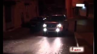 شقق الدعارة في لبنان