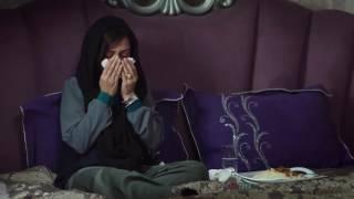 سریال عاشقانه  5 farzad farzin Farzad Farzin Ft Fereydoun - Komak Kon asheghaneh