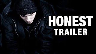 Honest Trailers - 8 Mile