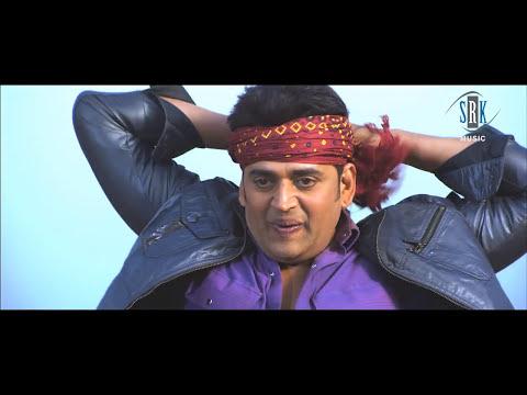 Xxx Mp4 Chhapra Ke Prem Kahani Superhit FULL Bhojpuri Movie Ravi Kishan Madhu Sharma 3gp Sex