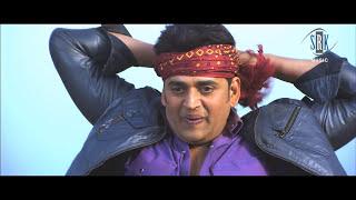 Chhapra Ke Prem Kahani | Superhit FULL Bhojpuri Movie | Ravi Kishan, Madhu Sharma