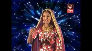 images Dj Tapuda Hend Haji Pir Kutch Sufi Songs Hindi Qawwali Songs 2016 HD Eid Special Songs 2016