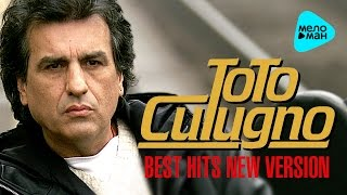 Toto Cutugno -  Best Hits New Version