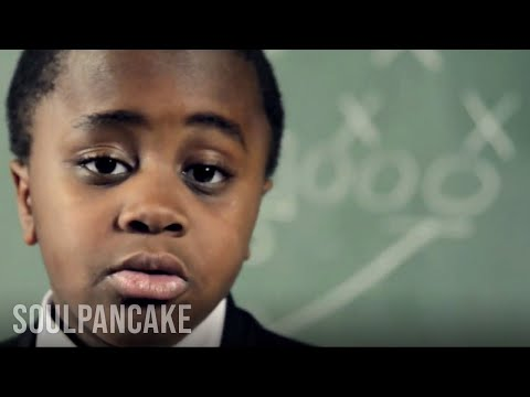 Xxx Mp4 A Pep Talk From Kid President To You 3gp Sex